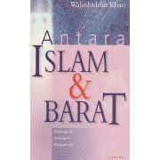 Antara Islam & Barat: Perempuan di Tengah Pergumulan