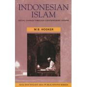 Indonesian Islam: Social Change Through Contemporary Fatawa