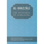 Al-Ghazzali: The Mysteries of Almsgiving