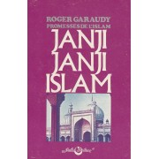Janji-janji Islam