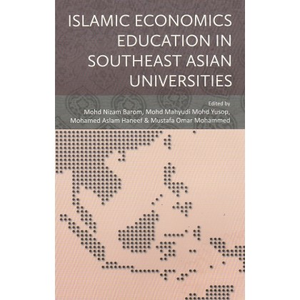 Islamic Economics Education in Southeast Asian Universities