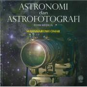 Astronomi dan Astrofotografi (Edisi Kedua)