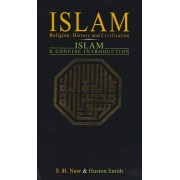 Islam Religion, History And Civilization: Islam A Concise Introduction