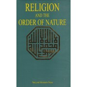 Religion And The Order Of Nature