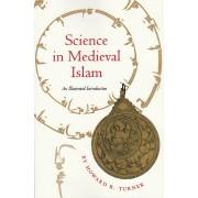Science in Medieval Islam