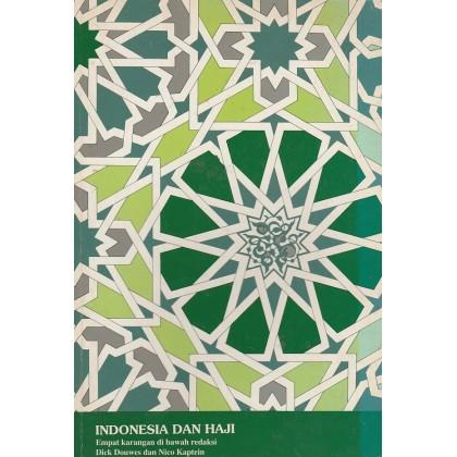 Indonesia Dan Haji