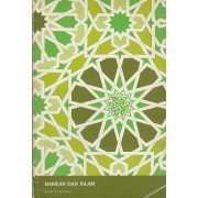 Bawean dan Islam (Used)