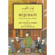 Ruji Hati: Kitab Asas Para Murid