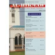 Majalah Al-Hikmah : Bil 1 Tahun 3 1997