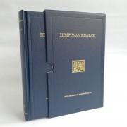Himpunan Risalah (Edisi Istimewa)