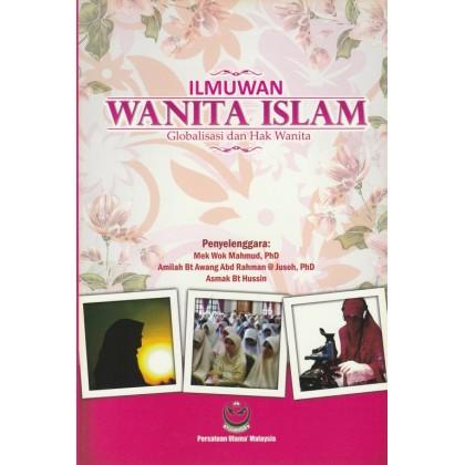 Ilmuwan Wanita Islam: Globalisasi dan Hak Wanita