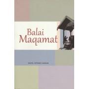 Balai Maqamat