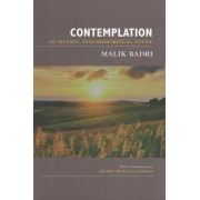 Contemplation: An Islamic Psychospiritual Study
