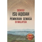 Diskusi Isu Aqidah dan Pemikiran Semasa di Malaysia