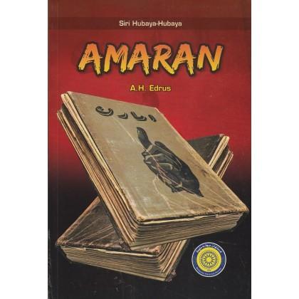 Amaran