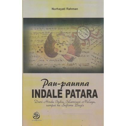 Pau-paunna Indale Patara