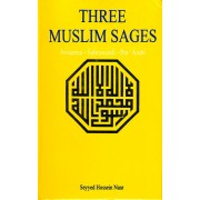 Three Muslim Sages