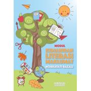 Modul Kemahiran Literasi Maklumat