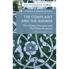 The Complaint and the Answer