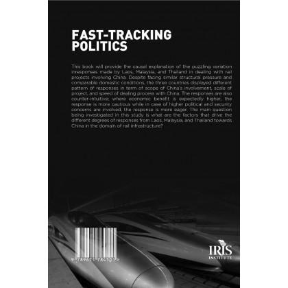 Fast-Tracking Politics