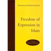 Freedom of Expression in Islam