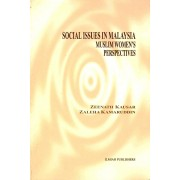 Social Issues in Malaysia Muslim Women's Perspectives