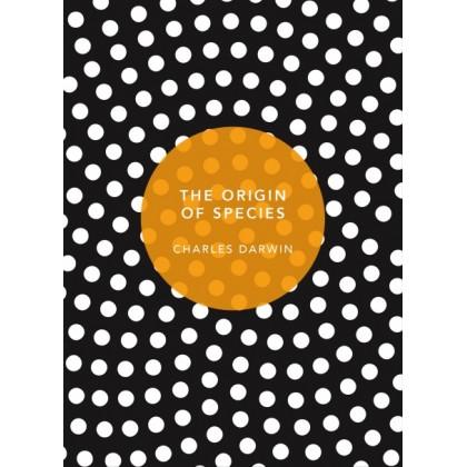 The Origin of Species (Patterns of Life)