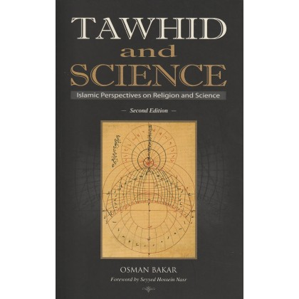 Tawhid and Science - Hardcover