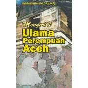 Mengorbit Ulama Perempuan Aceh