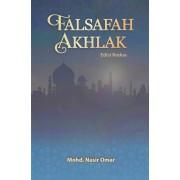 Falsafah Akhlak (Edisi Kedua)