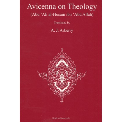 Avicenna on Theology