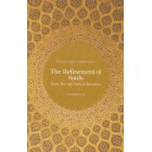 The Refinement Of Souls (Second Edition)