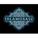 Islamosaic